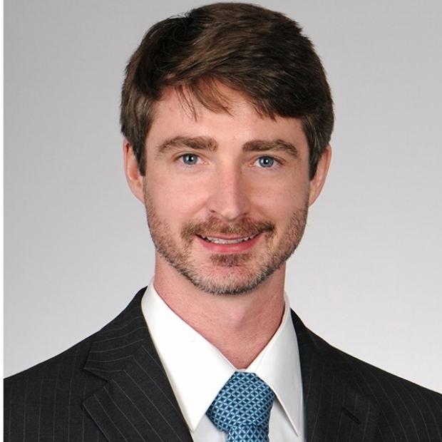Brandon Bentzley, MD, PhD     Research Track