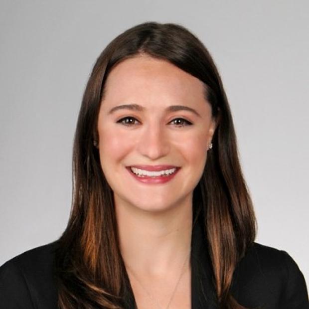 Jessica Bentzley, MD