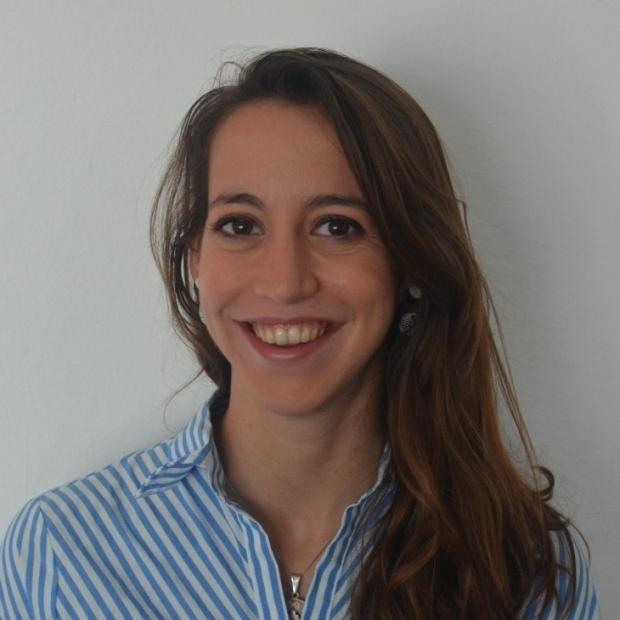 Wila Cidre Serrano, MD