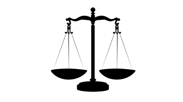scales of justice psychiatry and the law forensic psychiatry stanford