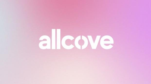 allcove logo