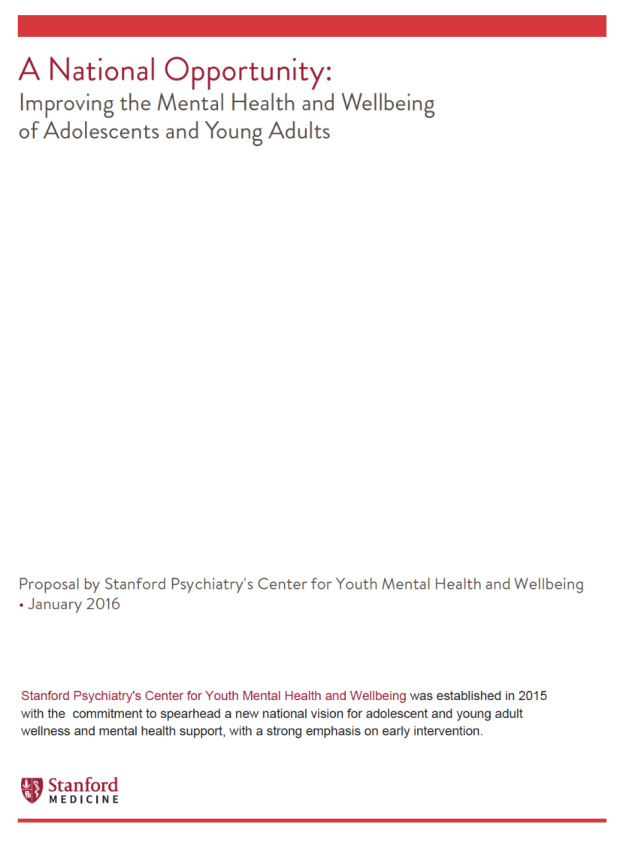 feasability-report-cover