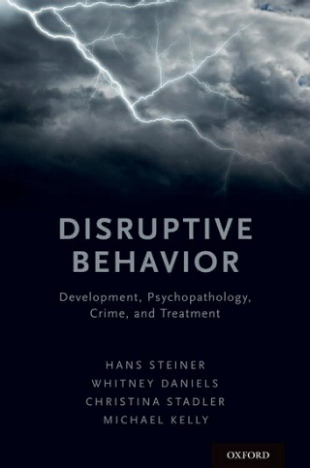 disruptive-behavior-book-cover