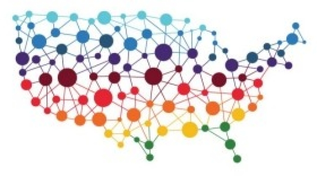 Advancing Early Psychosis Care in the US: Innovations from the Field