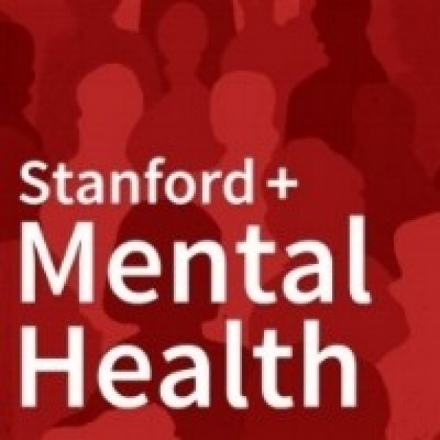Stanford Mental Health Innovation Challenge: Empowering youth to shape the future of mental health