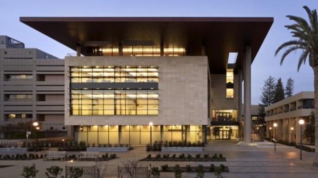 Stanford SoM
