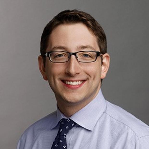 Terry Platchek, MD