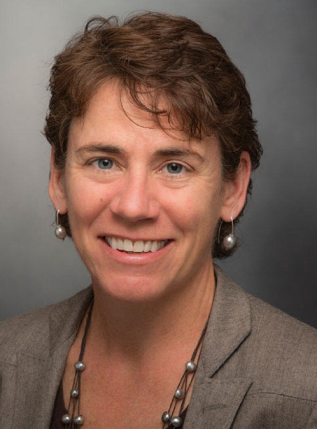 Lisa Schilling RN, MPH,