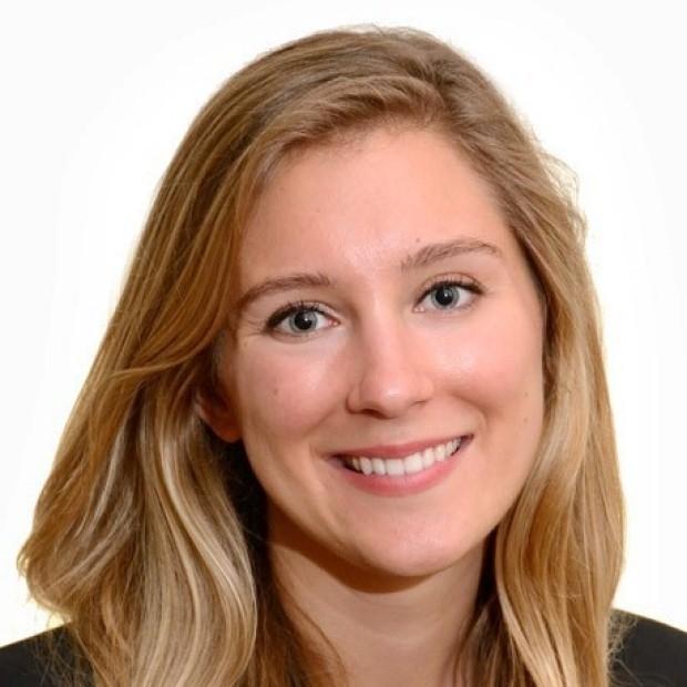Katherine Werbaneth, MD