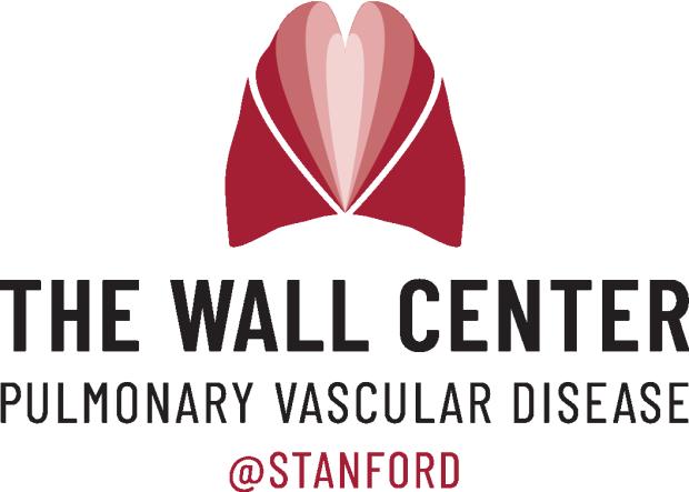 vmwc-logo-2019-vertical
