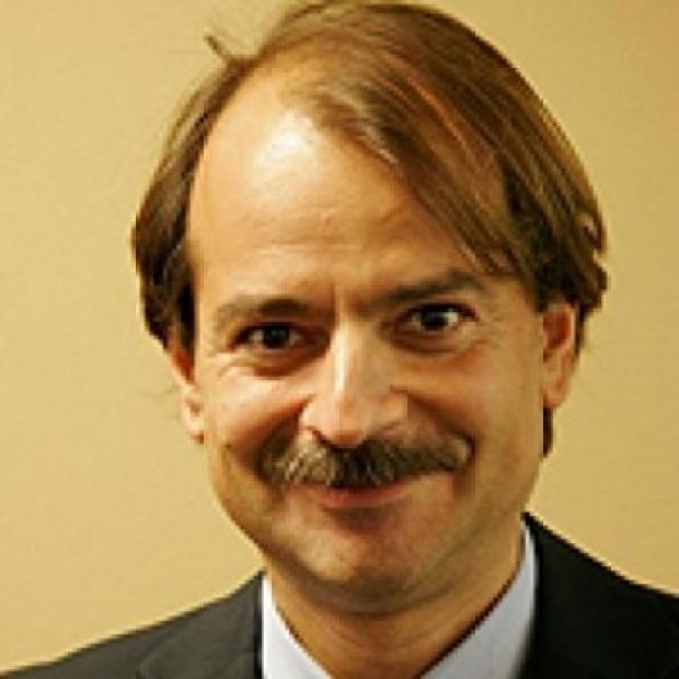 John P.A. Ioannidis