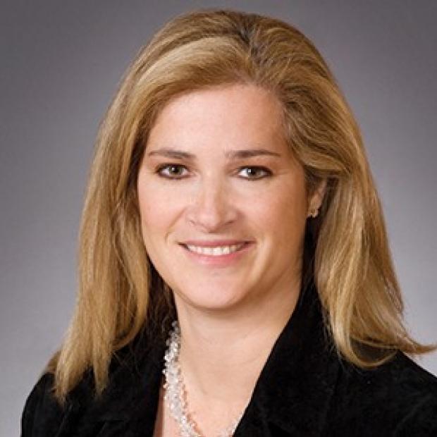 Laura W. Bancroft