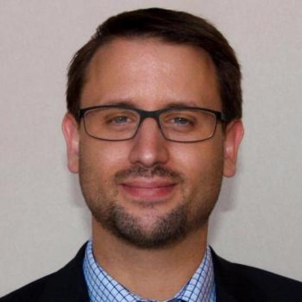 Andrew Wentland
