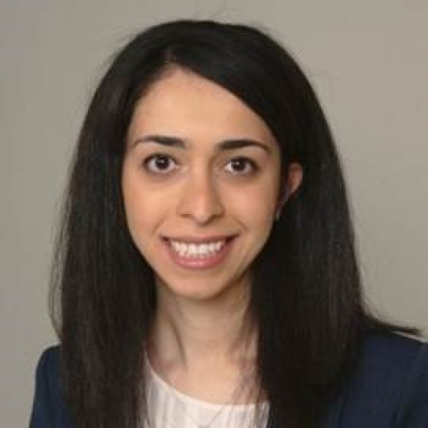 Lola Oladini, MD, MBA