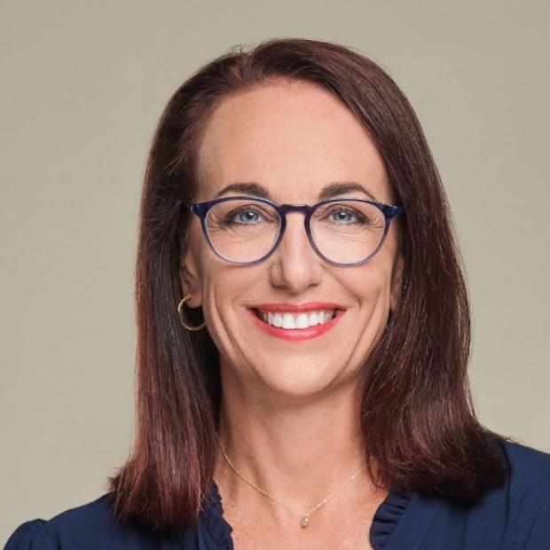 Cheri Canon, MD, FACR