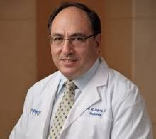 Photo of Neil Rofsky, MD