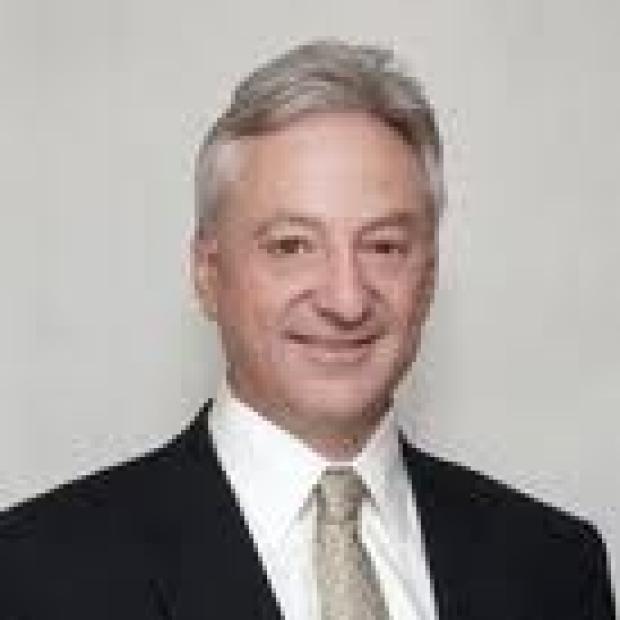 Jonathan B. Kruskal, MD, PhD