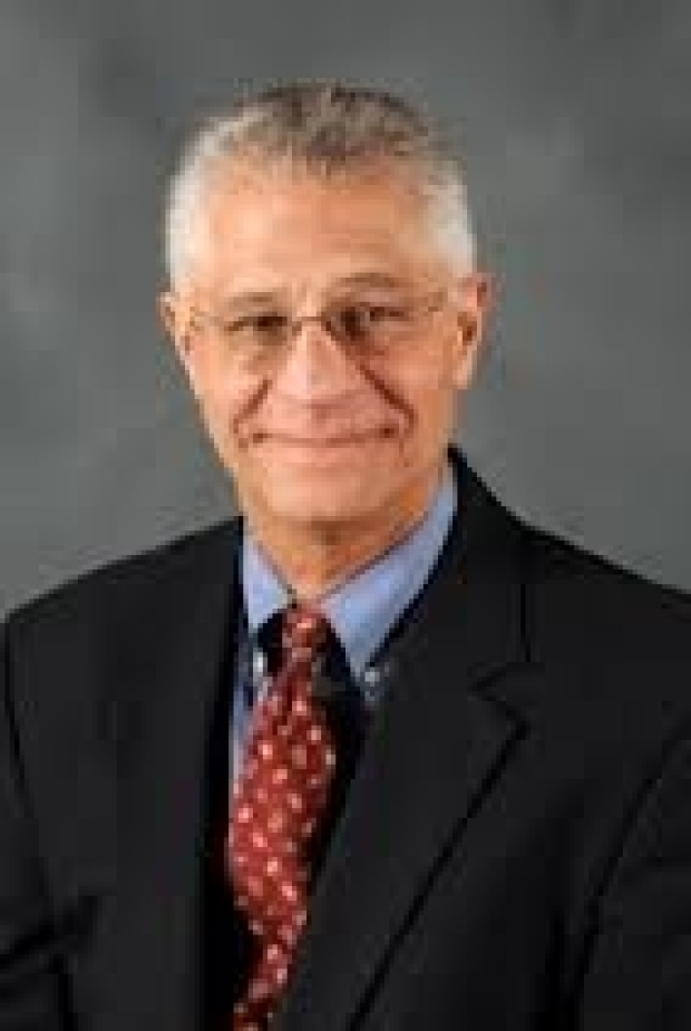 Barry Alan Siegel, MD