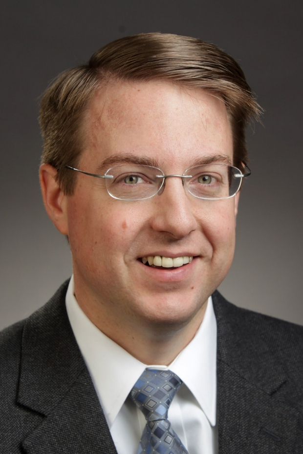 Jonathan Dillman, MD, MSc