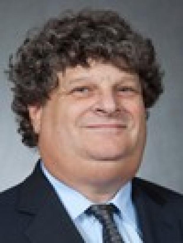 Don Rosen, MD, FACR