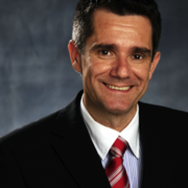 Francisco Carnevale, MD, PhD