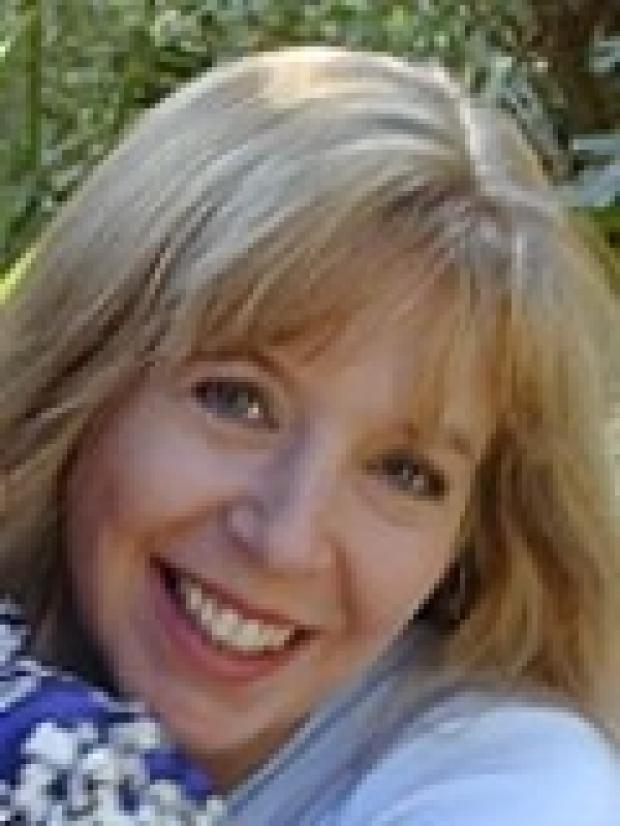 Susan Bookheimer, PhD