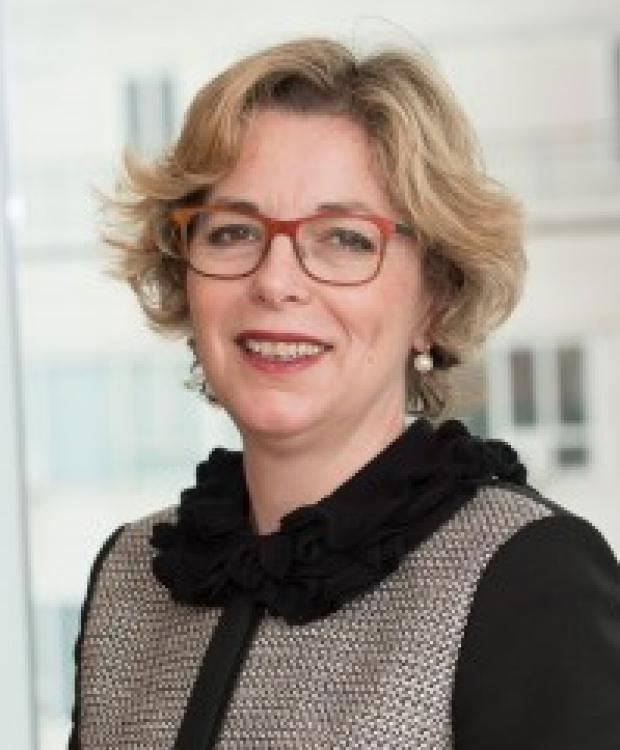 Evis Sala, MD, PhD