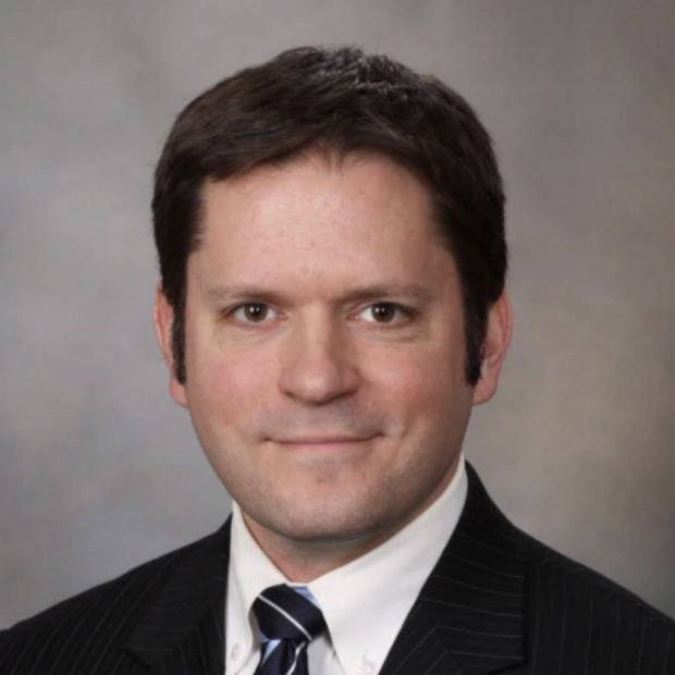Photo of Phillip M. Young, MD