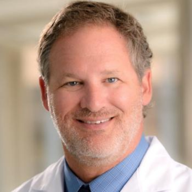 Photo of Lane Donnelly, MD