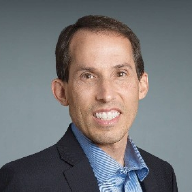 Photo of Daniel K. Sodickson, MD, PhD