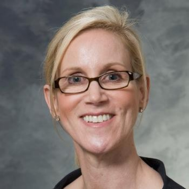 Photo of Wendy DeMartini, MD, FSBI