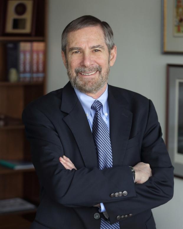 Douglas Lowy, MD