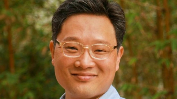 Dr. Soh Named National Academy of Inventors Fellow
