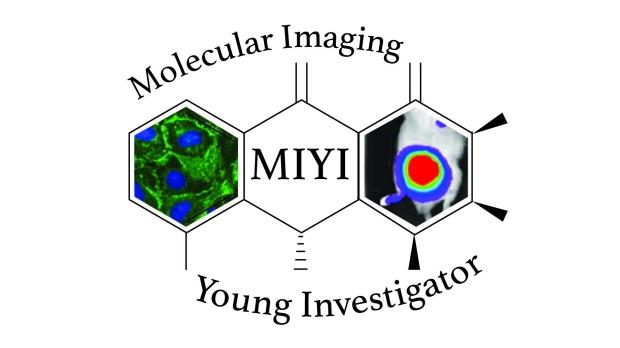 Molecular Imaging Young Investigator (MIYI) Prize Awardees