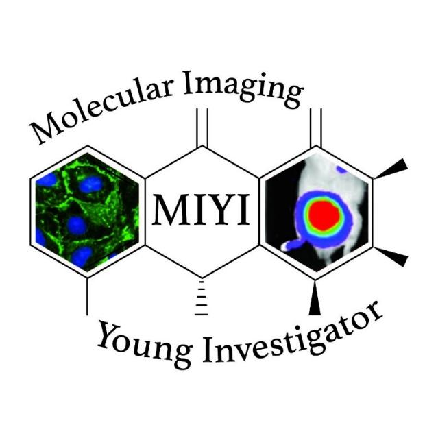 MIYI logo