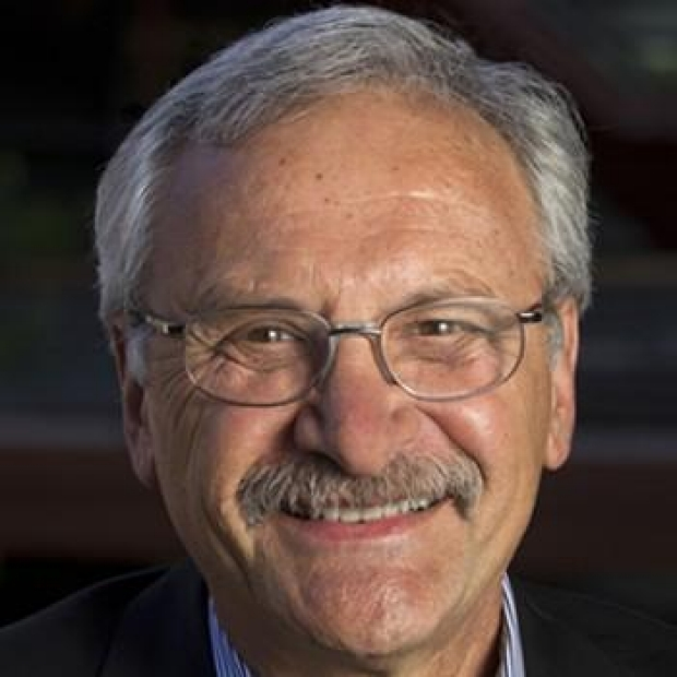 Dr. Pelc to Serve as JMI Editor-in-chief for 2018