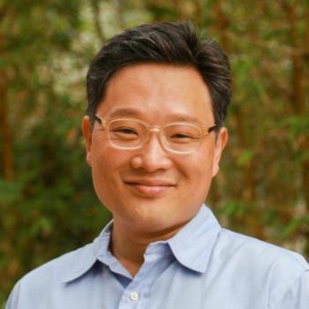 Dr. H Tom Soh Named Chan Zuckerberg Biohub Senior Investigator