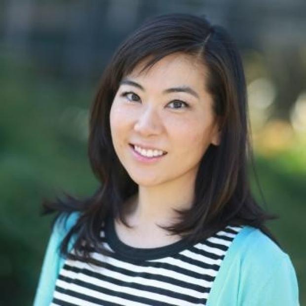 Photo of Aya Kamaya