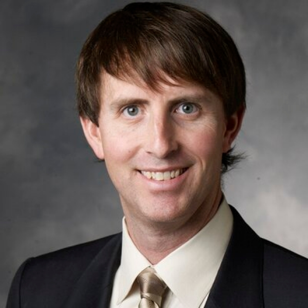 Dr. Hofmann announced as new Medical Director of Digital Health Care Integration for Stanford Health Care