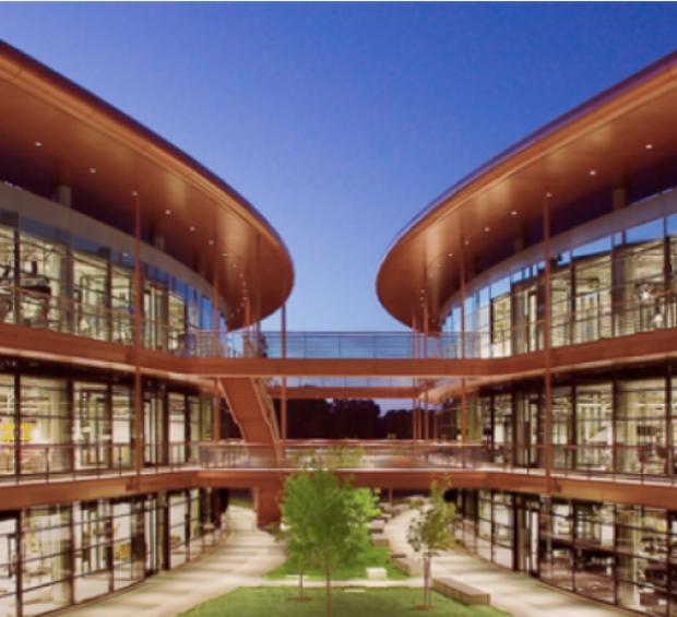 New PhD Program in Biomedical Physics