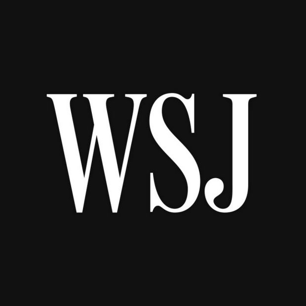 Smart Toilet Featured in The Wall Street Journal
