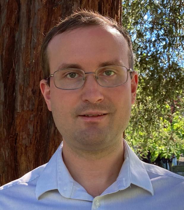 "<a href=""https://med.stanford.edu/profiles/166838"" target=""_blank"">Eric Bultman, MD, PhD</a>"