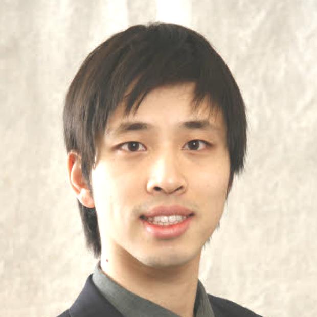 Sirish Kishore, MD