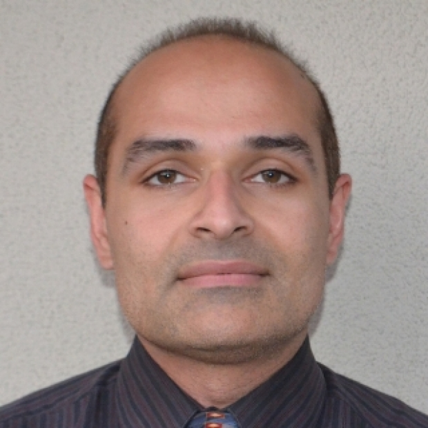 "<a href=""https://med.stanford.edu/profiles/sachin-malik"" target=""_blank"">Sachin Malik, MD</a>"