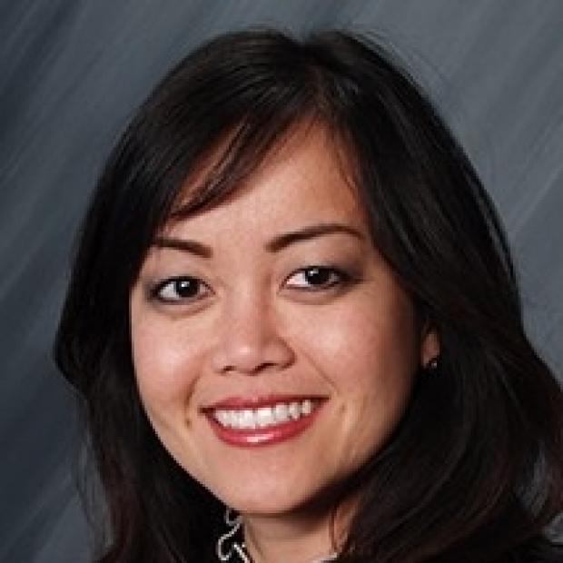 "<a href=""https://med.stanford.edu/profiles/130589"" target=""_blank"">Michelle Nguyen, MD</a>"