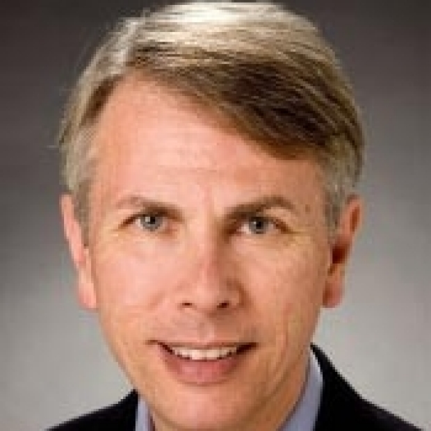 """<a href=""""https://med.stanford.edu/profiles/george-segall"""" target=""""_blank"""">George Segall, MD</a>"""