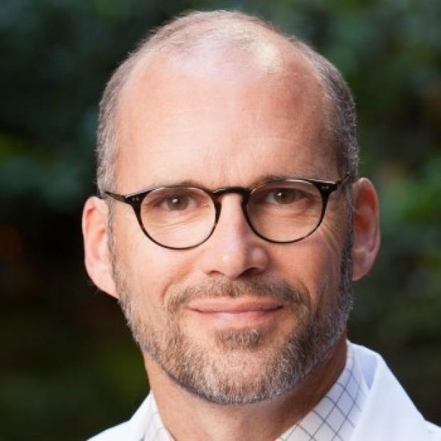 Christopher Beaulieu, MD, PhD