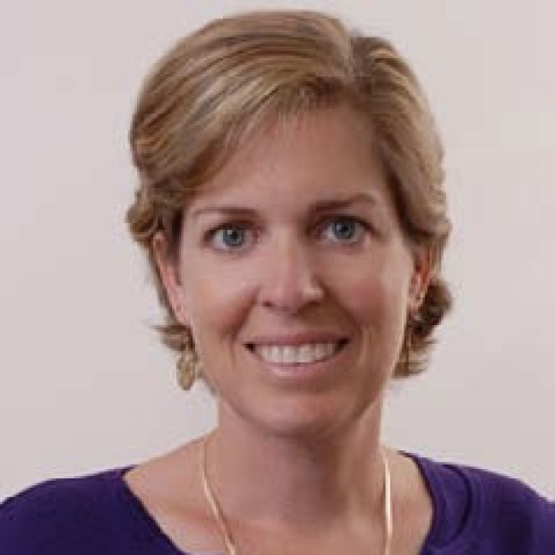Kim Butts Pauly, PhD