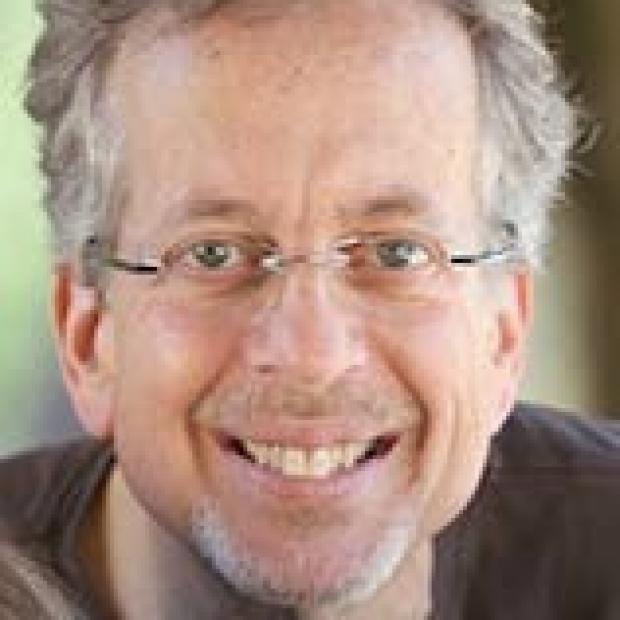 Sandy Napel, PhD