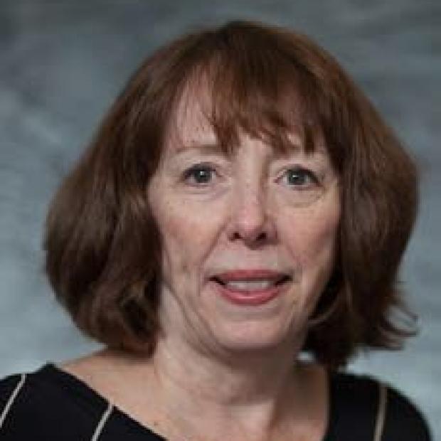 Katherine Ferrara, PhD